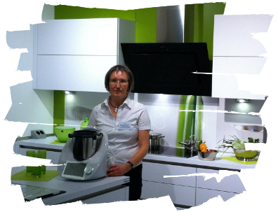 der allesk nner meine thermomix tm6 homepage. Black Bedroom Furniture Sets. Home Design Ideas